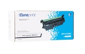 Картридж Europrint EPC-CF330X для HP Color Laserjet M651dn/n, BK, 20,5K