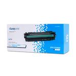 Картридж Europrint EPC-CF450A для HP Color LaserJet M652/ 653/ M681/ 682, BK, 12,5K