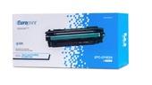 Картридж Europrint EPC-CF452A для HP Color LaserJet M652/ 653/ M681/ 682, Y, 10,5K