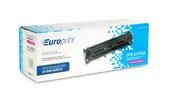Картридж Europrint EPC-CF533A для  HP Color LaserJet Pro M154/ MFP M180/ MFP M181, M, 0,9K