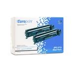 Картридж Europrint EPC-217A для HP LaserJet Pro M102/MFP M130, 3,2K (с чипом)