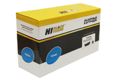 Картридж Hi-Black (HB-CF321A) для HP CLJ Enterprise M680n/M680dn/M680xh ,№ 653A, C, 16,5K