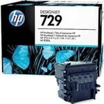 Комплект для замены печатающей головки HP 729 (F9J81A) для HP DesignJet T730, T830 MFP