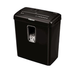Шредер Fellowes Powershred P-30C