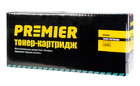 Картридж для принтеров Canon i-SENSYS MF4110/4120/4140 Premier Cartridge FX10