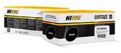 Картридж Hi-Black (HB-CF289A) для HP LaserJet Enterprise M507dn/M507x/Flow M528z/MFP, 5K (без чипа)