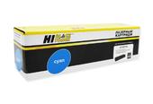 Картридж Hi-Black (HB-CF401X) для HP CLJ M252/ 252N/ 252DN/ 252DW/ 277n/ 277DW, №201X, M, 2,3K