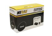 Картридж Hi-Black (HB-MLT-D203L) для Samsung SL-M3820/3870/4020/4070, 5K