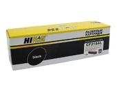 Тонер-картридж Hi-Black (HB-CF218AL) для HP LJ Pro M104/MFP M132, 6K (с чипом)