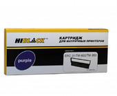 Матричный картридж Epson ERC-31/TM-950 (Hi-Black) Purple, 10m