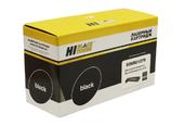 Тонер-картридж Hi-Black (HB-006R01278) для Xerox WC 4118/FaxCentre 2218, 8K