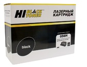 Картридж Hi-Black (HB-№056H) для Canon MF 542x/543x, 21K (без чипа)