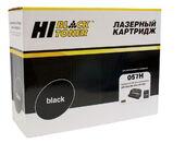 Картридж Hi-Black (HB-№057H) для Canon MF443x/445x/446x/449x/LBP223x/226x/228x, 10K (без чипа)