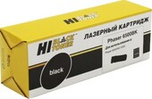 Тонер-картридж Hi-Black (HB-106R01604) для Xerox Phaser 6500/WC 6505, BK, 3K