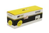 Тонер-картридж Hi-Black (HB-106R01633) для Xerox Phaser 6000/6010/WC6015, Y, 1K
