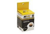 Тонер-картридж Hi-Black (HB-106R02183) для Xerox Phaser 3010/3040/WC 3045B/3045NI, 2,3K