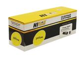 Тонер-картридж Hi-Black (HB-106R02235) для Xerox Phaser 6600/WC 6605, Y, 6K