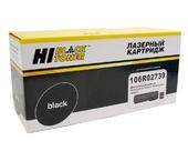 Тонер-картридж Hi-Black (HB-106R02739) для Xerox WC 3655X, 14,4K