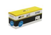 Тонер-картридж Hi-Black (HB-106R02760) для Xerox Phaser 6020/6022/ WC 6025/6027, С, 1K