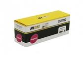 Тонер-картридж Hi-Black (HB-106R02761) для Xerox Phaser 6020/6022/ WC 6025/6027, M, 1K
