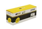 Тонер-картридж Hi-Black (HB-106R02762) для Xerox Phaser 6020/6022/ WC 6025/6027, Y, 1K