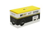 Тонер-картридж Hi-Black (HB-106R02763) для Xerox Phaser 6020/6022/ WC 6025/6027, Bk, 2K