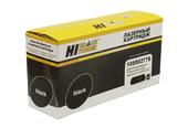 Тонер-картридж Hi-Black (HB-106R02778) для Xerox Phaser 3052/3260/WC 3215/3225, 3K (старая прошивка)