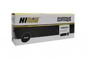 Тонер-картридж Hi-Black (HB-106R03532) для XeroxVersaLink C400/C405, Bk, 10,5K