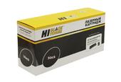 Тонер-картридж Hi-Black (HB-C9700/Q3960A) для HP CLJ 1500/2500/Canon LBP2410/MF8170, BK, 5K