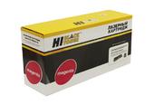 Тонер-картридж Hi-Black (HB-C9703/Q3963A) для HP CLJ 1500/2500/Canon LBP2410/MF8170, M, 4K