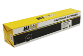 Тонер-картридж Hi-Black (HB-CB380A/CB390A) для HP CLJ CP6015dn/CM6030/6040MFP, Восстанов, BK, 16,5/19,5K