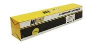 Тонер-картридж Hi-Black (HB-CB382A) для HP CLJ CP6015dn/CM6030/6040MFP, Восстанов, Y, 21K