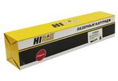 Тонер-картридж Hi-Black (HB-CB383A) для HP CLJ CP6015dn/CM6030/6040MFP, Восстанов, M, 21K
