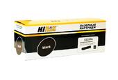 Тонер-картридж Hi-Black (HB-CE310A) для HP CLJ CP1025/1025nw/Pro M175, № 126A, BK, 1,2K