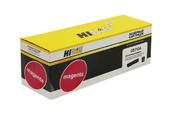 Тонер-картридж Hi-Black (HB-CE313A) для HP CLJ CP1025/1025nw/Pro M175, № 126A, M, 1K