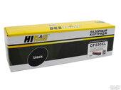 Тонер-картридж Hi-Black (HB-CF230X) для HP LJ Pro M203/MFP M227, 6K (с чипом)