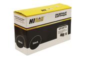 Картридж Hi-Black (HB-CF287A) для HP LJ M506dn/M506x/M527dn/M527f/M527c, 9K