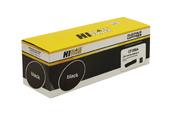 Тонер-картридж Hi-Black (HB-CF350A) для HP CLJ Pro MFP M176N/M177FW, BK, 1,3K