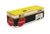 Тонер-картридж Hi-Black (HB-CF353A) для HP CLJ Pro MFP M176N/M177FW, M, 1K