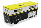 Драм-картридж Hi-Black (HB-KX-FAD412A) для Panasonic KX-MB1900/2000/2020/2030/2051/2061, BK, 6K