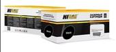 Картридж Hi-Black (HB-W1106A) для HP Laser 107a/107r/107w/MFP135a/135r/135w, 1K (c чипом)