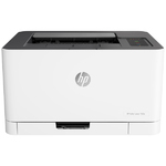 Цветной принтер HP Color Laser 150a