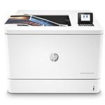 Цветной принтер HP Color LaserJet Enterprise M751dn