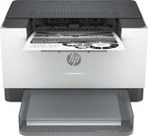 Монохромный принтер HP Europe LaserJet M211d