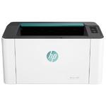 Монохромный принтер HP Laser 107r