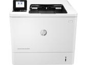 Монохромный принтер HP LaserJet Enterprise M607n
