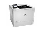 Монохромный принтер HP LaserJet Enterprise M608dn