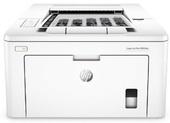 Монохромный принтер HP LaserJet Pro M203dn