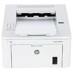 Монохромный принтер HP LaserJet Pro M203dw
