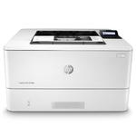 Монохромный принтер HP LaserJet Pro M304a